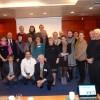 SUCSID Consortium's Members Meeting in Tampere (Finland)