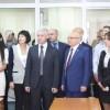 В Харькове открылся региональный межуниверситетский стартап-центр  «FIRST CAPITAL»