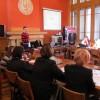 SUCSID Consortium's Members Meeting in Lyon, France