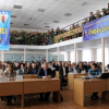 Career Day at Ternopil National Technical University