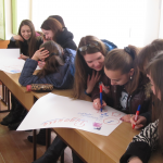 meeting-students-ternopil-college-1
