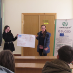 meeting-students-ternopil-college-2