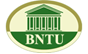 Association of BNTU Foreign Graduates
