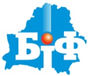 Belarusian Innovative Fund