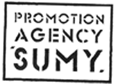 Promotion Agency Sumy