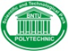 Science and Technology Park of BNTU Polytechnic