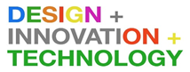 Center of design, innovation and technologies
