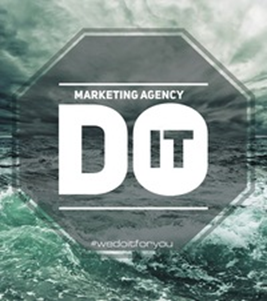 Marketing Agency DO IT
